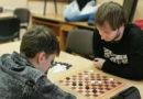 Отборочный турнир к 5 чемпионату мира по фриску прошел в Минске